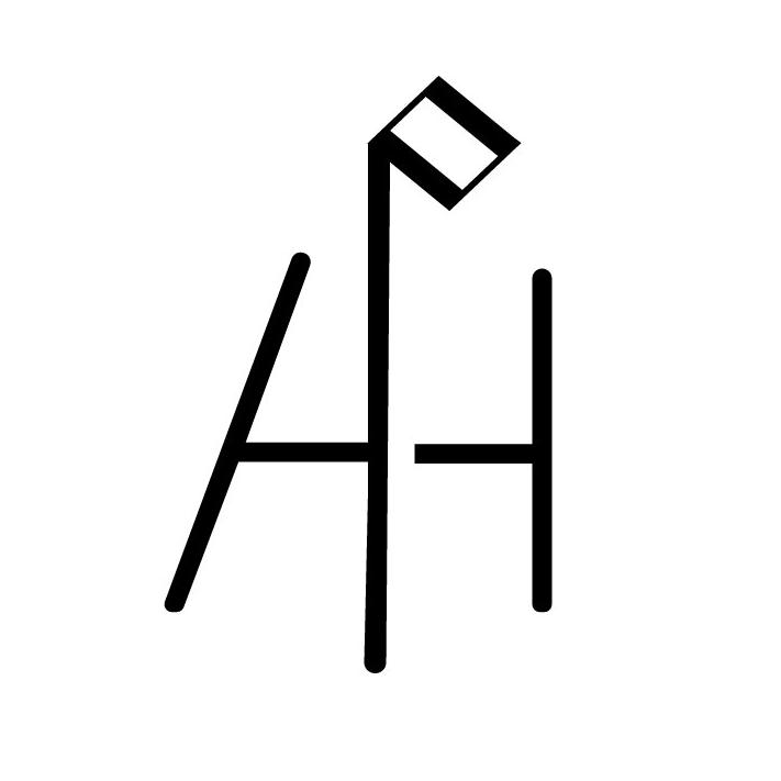 forum.artificialharmonics.com